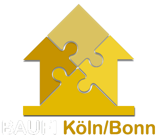Baufi Köln-Bonn